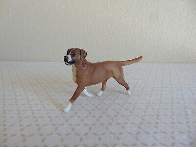 Breyer Labrador Dog