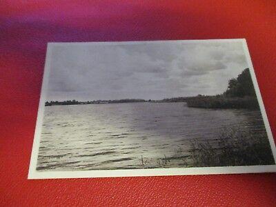 Soldin - Soldiner See,  Soldin / Mysliborz (Stadt und Kreis)  AK157