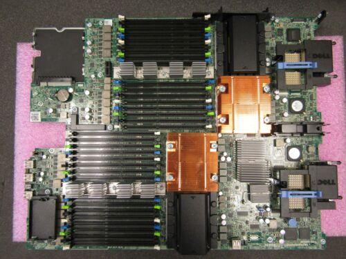 M864N DELL SYSTEM BOARD M910 P