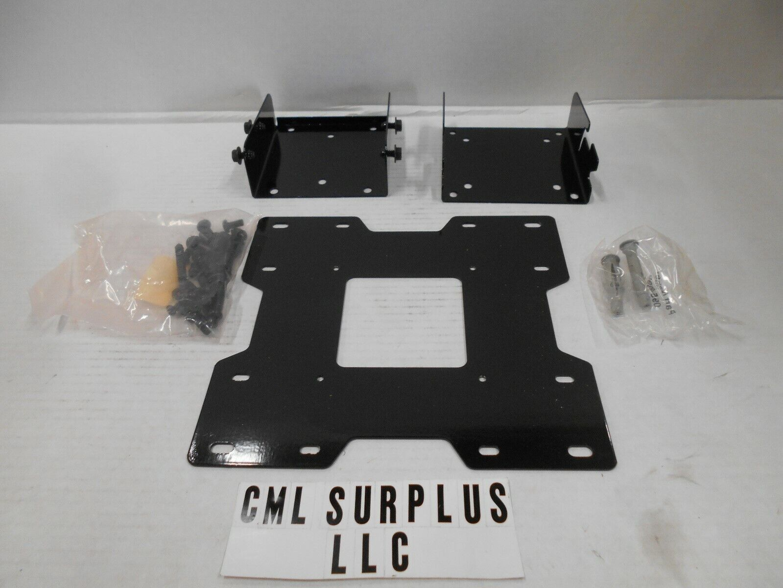 """*PT632 PEERLESS PARAMOUNT TILTING WALL MOUNT FOR 22"""" TO 40"""""""