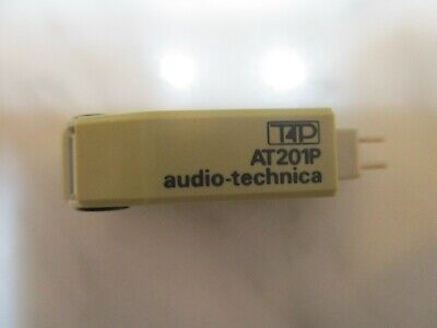 ATN-201P for Audio Technica AT-201P cartridge our needle EVG PM2316D