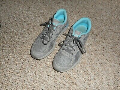 ASICS Endurant T792N Women's Athletic Shoes Size 7.5