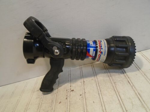 """Task Force Tips 2-1/2"""" Dual Force - Dual Pressure Automatic Pistol Grip Tip 13"""""""