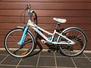 BYK E450 kids bike for sale, excellent condition, awesome bike! Warrnambool Warrnambool City Preview