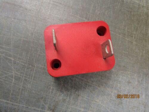 Littlefuse Varistor V131DB40