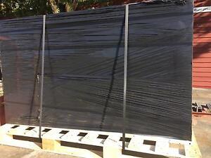 5.2KW of mono-crystalline solar panels , full pallet Doonside Blacktown Area Preview