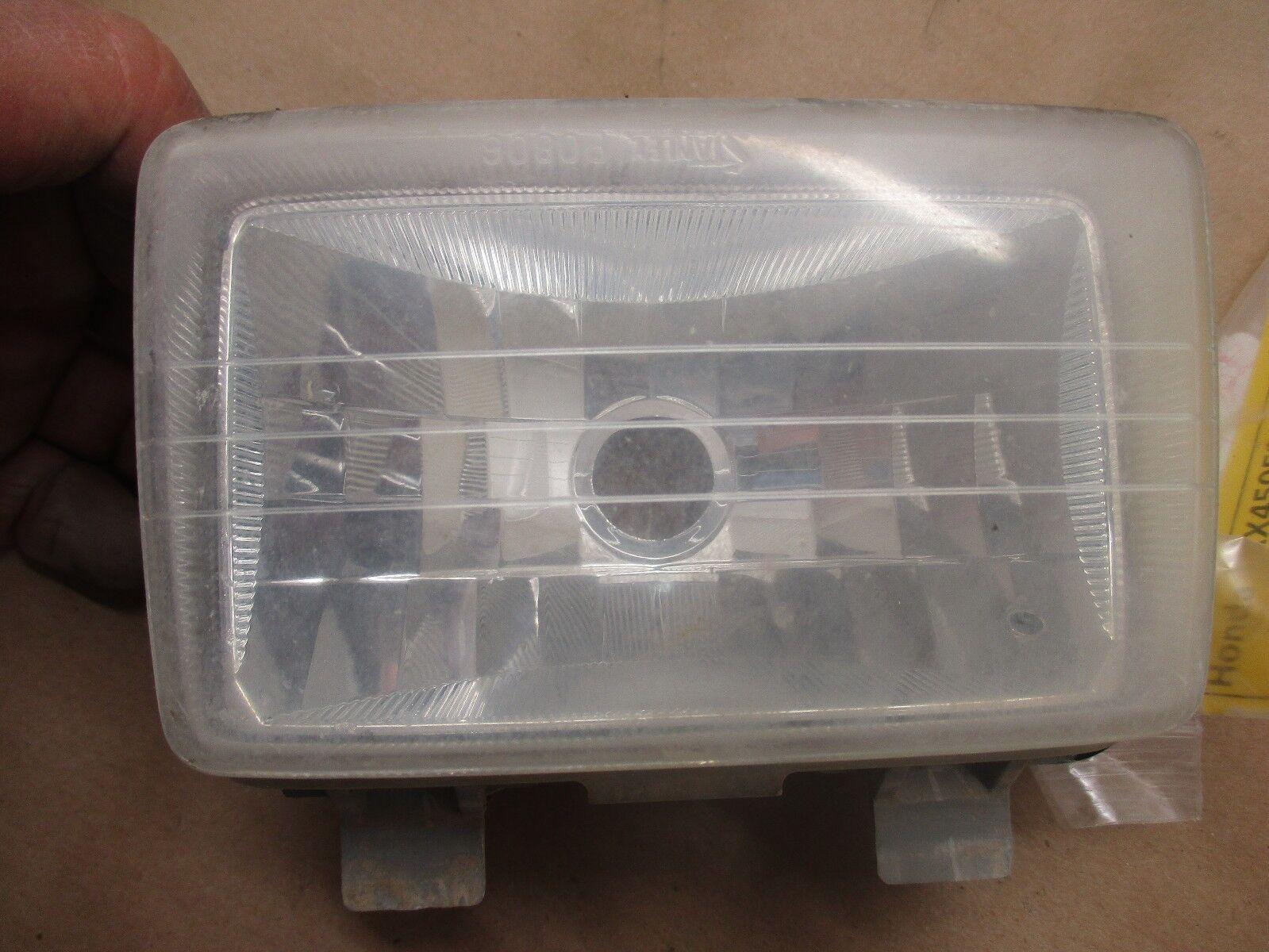Honda TRX450ES (4228) right headlight