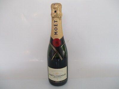 Moet & Chandon Champagne Imperial brut 0,375 Liter