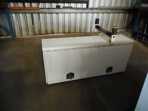 Tool Boxes for sale Rocklea Brisbane South West Preview