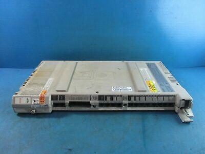 Avaya Lucent Partner Acs 103g1128 - Used