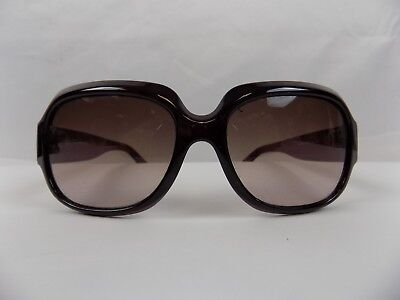 60ac5727bf86 FENDI - NICE PAIR OF WOMAN S FENDI SUNGLASSES   CASE - MADE IN ITALY-  FS5011R