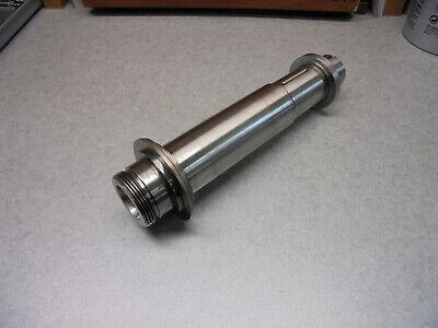 Hardinge Spindle For Dsm-59 Dv-59 Or Hsl Machines