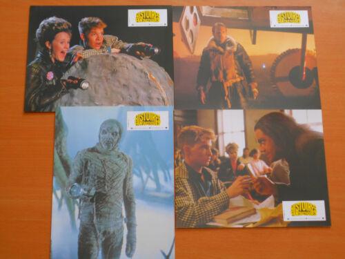 AMAZING STORIES - Steven Spielberg