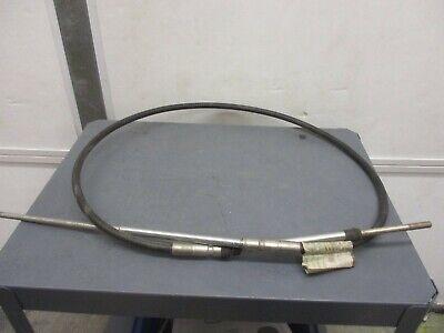 John Deere Push Pull Cable Ar50522