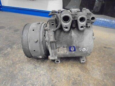 VOLVO V40 S40 1.8 GDi  AIR CONDITIONING COMPRESSOR 2001-4