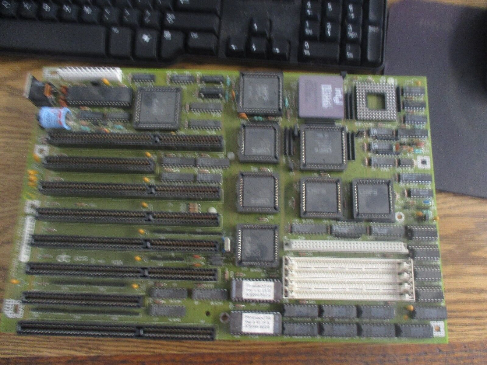 I//O IO GIGABYTE SHIELD BACKPLATE FOR GA-870A-USB3,GA-P55-UD3,GA-870-UD3P
