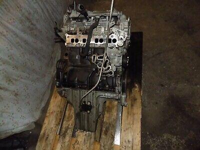 Mercedes A-Klasse W169 160 CDI Motor Engine Triebwerk 74793KM 640942 30654621