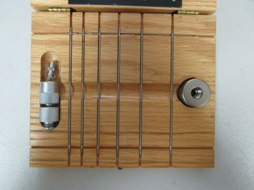 Brookfield  Helipath Spindle Set with extra spindle