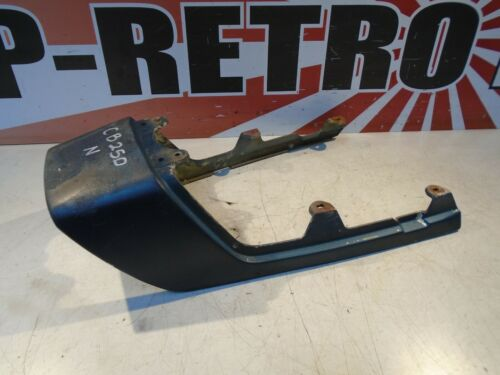 Honda CB250N Superdream Rear Seat Cowl CB400N Tail Fairing
