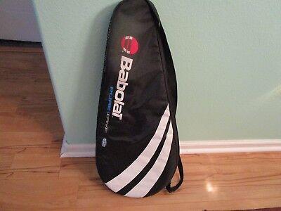 Babolat Tennis Racquet Holder