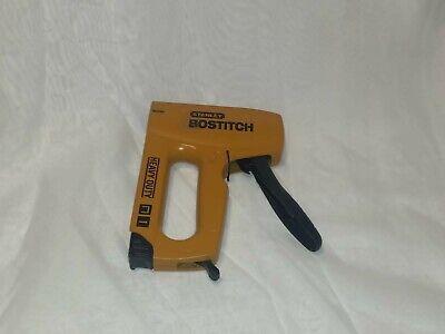 Bostitch Heavy Duty Stapler