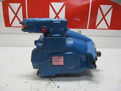 New Eaton 421ak00683b Hydraulic Piston Pump