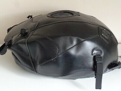 YAMAHA R1 2006 BAGSTER BAGLUX TANK COVER TC2055 1483U for sale  Shipping to Ireland