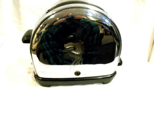 "Vintage Sunbeam T-9 ""Worlds Fair"" Electric Toaster"