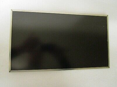 Dell Latitude E6530 LCD LED Screen N2GY7 HD+ 15.6
