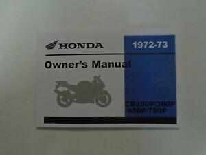honda cb350 manual ebay rh ebay com honda fourtrax 350 es service manual honda fourtrax 350 es manual