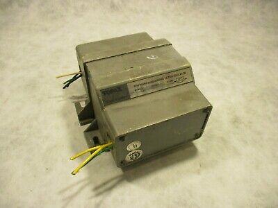 Topaz Ultra-isolation Transformer  91091-31 1ph 120240 Volt