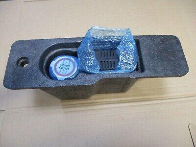 BMW 6er F06 F12 F13 Verkleidung Kofferraum Ablage Kompressor 8052716 6792688 226 Verkleidung
