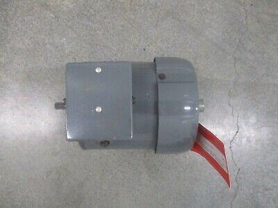 Dayton 9k346a Motor 16hp 115v