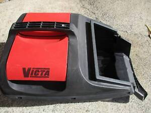 VICTA LAWN MOWER GRASS CATCHERS 2 and 4 stroke.PRICED FROM