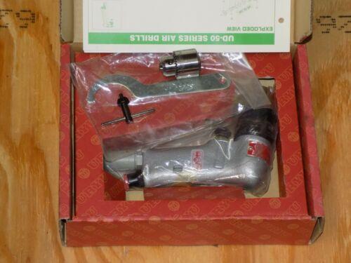 URYU Aimco UD-50-22 Pneumatic Drill