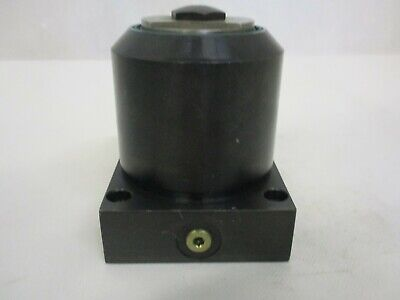 New Enerpac Wfl-441 Hydraulic Actuator 5000 Psi