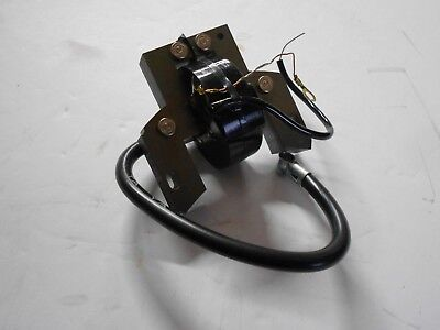 Magneto Winding Ignition Coil Briggs Stratton 298502 Wico X15035