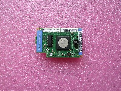 D830 WLAN Wi-Fi Cards NC193 @F3 5 Lot Dell Latitude D820