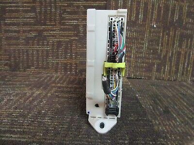 2006-2008 lexus gs300 gs350 gs430 fuse box relay junction block 2006  8273030272
