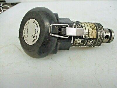 Pmc Pressure Transmitter 0-100psig N-hc