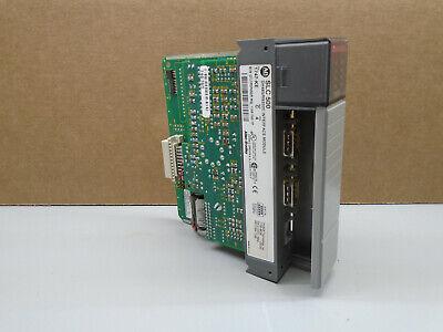3150-mcm Prosoft For Allen Bradley Slc 500 3150mcm 163a