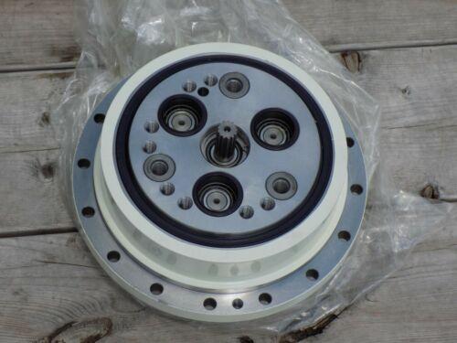 Kawasaki 60216-1106 Cyclo Reduction Gear F2c-t355-zc15-81 Sumitomo Reducer
