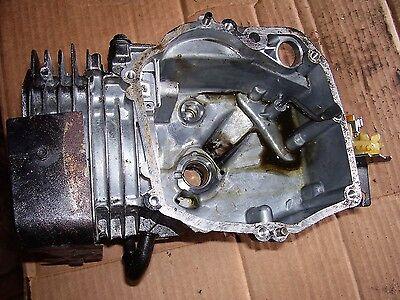 190 Cc 675 Serie (Briggs and Stratton 190cc 675 Series bare block)