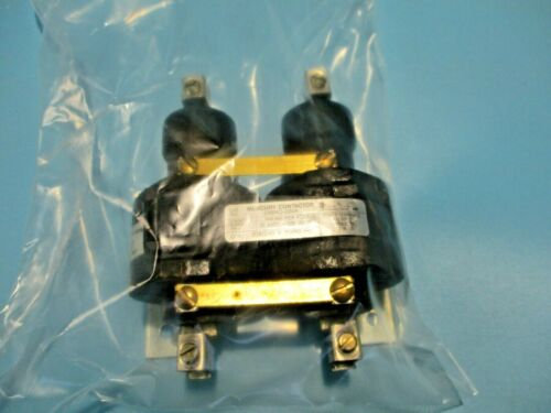 NEW MDI 235NO-220A MERCURY CONTACTOR