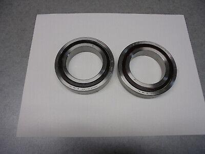 Hardinge Match Spindle Bearings For Dsm-59 Dv-59 Or Hsl Machines