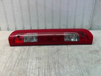 DODGE RAM 1500 2002 2003 2004 2005 2006 2007 2008 THIRD 3RD BRAKE LIGHT LAMP
