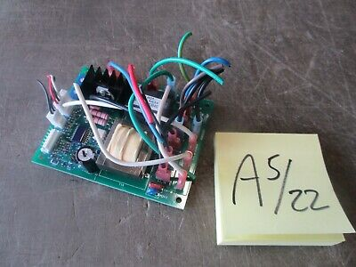 Used Control Board Pn 620314825 For Imi Cornelius Idc 215 Soda Fountain Idc2xx