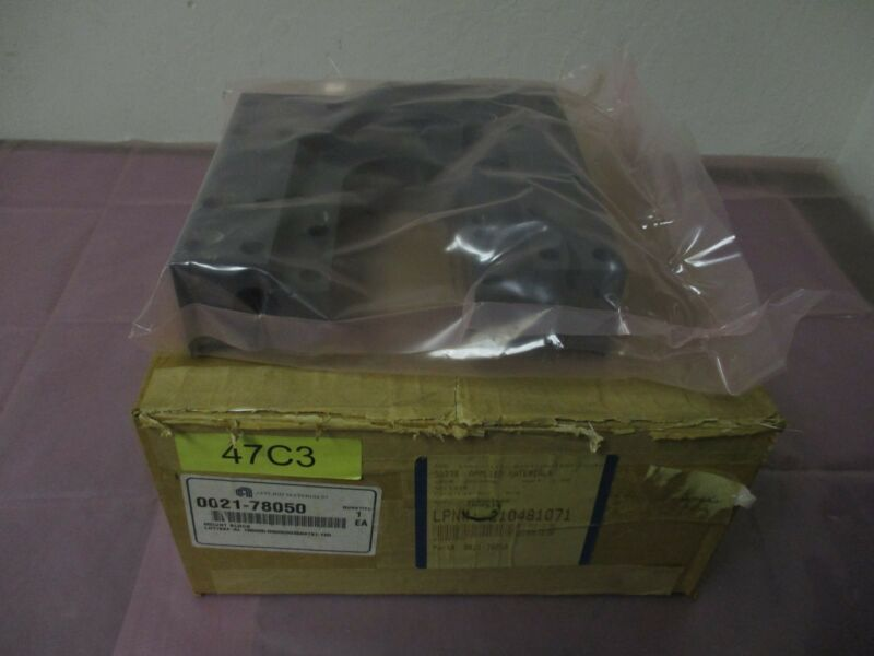 Amat 0021-78050 Mount Block 413699