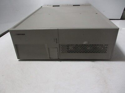 Ibm Surepos 700 4900-e85 Celeron No Hdd 2gb Ram Point Of Sale System