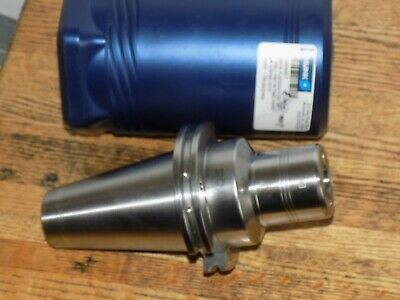 Schunk Tribos Cat 50 Hydraulic Endmill Tool Holder 20 Mm